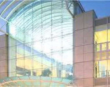 Cribbs Causeway Mall – Solar Control Window Film Case Study