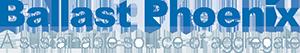 Company logo for Ballast Phoenix
