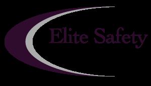 Company logo for Elite Safety