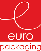 Company logo for Euro Packaging