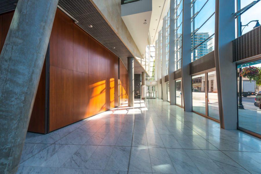 How Can Security Window Film Prevent Break-Ins?